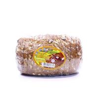Хліб Ольховий Дамант-Шампань житньо-пшеничний 300г в уп.