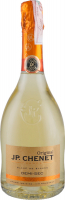 Вино ігристе JP. Chenet Medium Dry Demi-Sec біле напівсухе 10-13.5% 0,75л