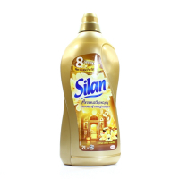 Ополоскувач Silan концентрат Aromatherapy 2л