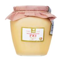 Масло Mother топлене ГХІ с/б 99% 500г