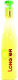 Напій Longmixer Кактус 7% 0,33л х6