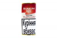 Тютюн Borkum Riff Mixture with Cherry Cavendish