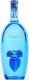 Горілка Мороша особлива 40% 0,7л х12
