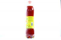 Напій Lipton холодний чай зі смаком персику 1,5л х12