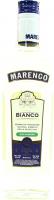 Вермут Marengo Bianco Міцний 0.5л х6