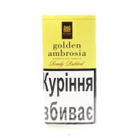 Тютюн Mac Baren Golden Ambrosia 50г