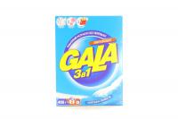 Порошок пральний Gala Automat морська свіжість 400г х6.