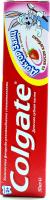 Зубна паста Colgate Лікар Заєць зі смаком полуниці 50мл х48