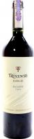 Вино Trivento Malbec Eolo 0.75л x2