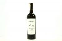 Вино Purcari Rara Neagra de Purcari 13% 0,75л х3