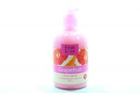 Мило Fresh Juice рідке звол.молочко Грейпфрут 460мл х6