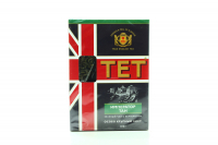 Чай Тет Імператор Тан зелений байховий листовий 100г х12