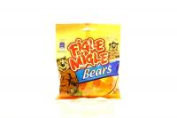Цукерки жувальні Figle Migle Ведмедики 80г х12