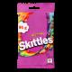 Драже Skittles дикі ягоди 95г х14