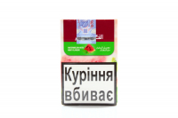 Тютюн Al Fakher Watermelon with Mint Flavour 50г