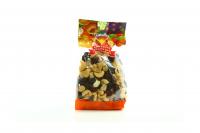Асорті Santa Vita фруктово-горіхове Клюковка 375г