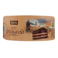 Торт Tarta Празький 0,5кг