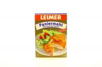 Суміш Leimer панірувальна Paniermehl 400г х10