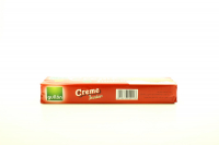 Печиво Gullon Creme junior 170г х12