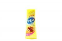 Кондиціонер для тканини Velon ніжний 1лх6