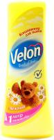 Кондиціонер для тканин Velon Лагідний 1л