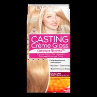 Фарба для волосся L`Oreal Casting Creme Gloss 1010