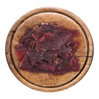 Чіпси Бащинський Dry Beef яловичі с/в 0,050г