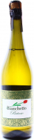 Вино н/ігристе Cascina S.Maria Bianco dell`Emilia 0.75л х2