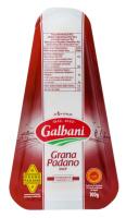 Сир Galabani Grana Padano 100г х5