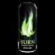 Напій Burn яблуко ківі 0.5л х6