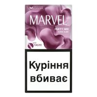 Сигарети Marvel Party Mix