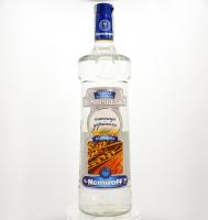 Горілка Nemiroff Немирівська 40% 1л х12