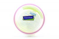 Ємність Glasslock склянна з пласт.кришкою 720мл арт.МССВ072