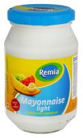 Майонез Remia легкий 25% с/б 250мл