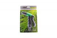Пістолет-розпилювач Sturm для поливу 3015-01-1F