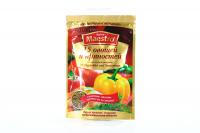 Приправа Maestro 15 овочей та пряностів 25г х50