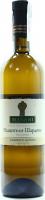 Вино Marani Ркацители-Шардоне біле сухе 0,75л х6