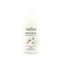Дезодорант Melica з екстрактом ромашки 50мл х6