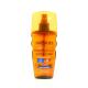 Олія Биокон спрей для безпечної засмаги 165мл х12
