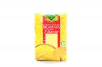 Борошно Molino Favero Bramata per Polenta кукурудз. 1кг х10