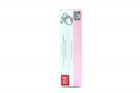 Зубна паста Splat Ультракомплекс 40мл х6