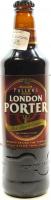 Пиво Fullers London porter с/б 0,5л