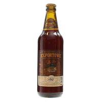 Пиво Kaluskie Exportowe До Риги темне 0,5л х12