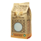 Борошно World's Rice рисове 900г