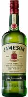 Віскі Jameson 40% 1л х2