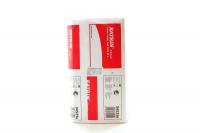 Рушники Katrin паперові Classic 25*235.см 145аркArt.34525 х6