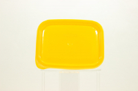 Контейнер Пластторг для продуктів 0,3л арт.1648 х6