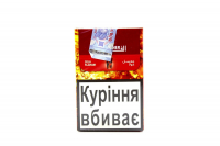 Тютюн Al Fakher Cola Flavour 50г