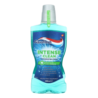 Ополіскувач Aquafresh Intense Clean 500мл