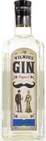 Джин Vilnius original 45% 0,5л х6